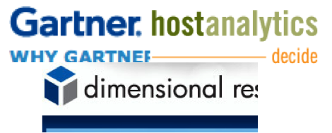 gartner-host-dimension