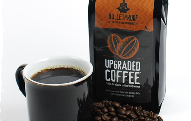 Upgraded-Coffee-preview
